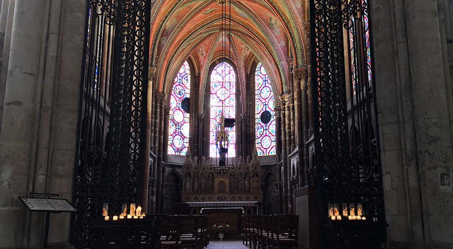 sensationsvoyage-sensations-voyage-photo-photos-france-experience-sarthe-le-mans-cathedrale-interieure