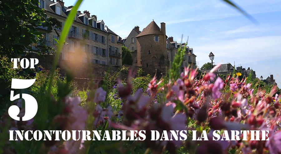 sensationsvoyage-sensations-voyage-photo-photos-france-experience-sarthe-le-mans-vieille-ville-4