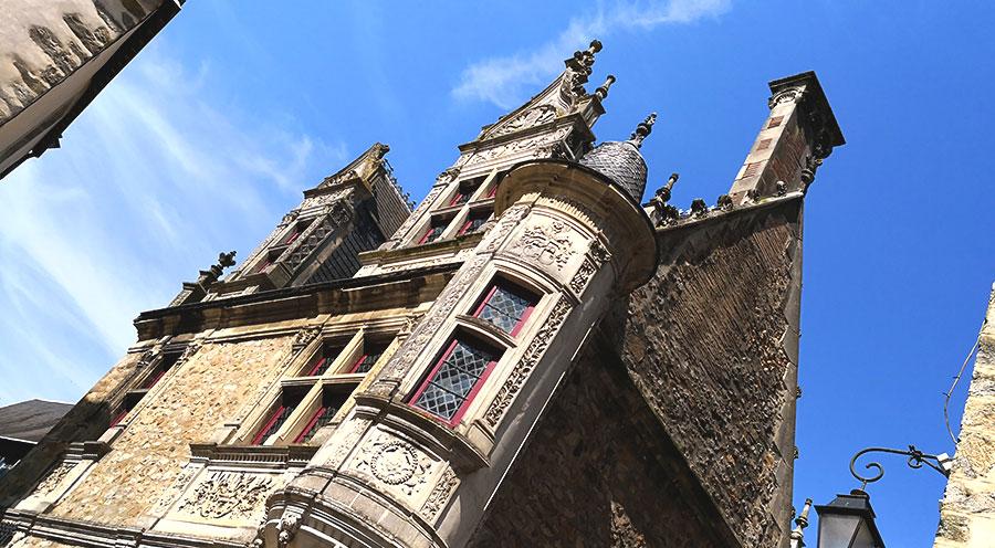 sensationsvoyage-sensations-voyage-photo-photos-france-experience-sarthe-le-mans-vieille-ville