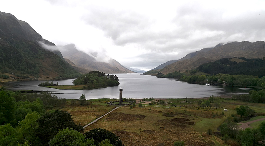 sensations-voyage-ecosse-highlands-glenfinnan-viaduc-phare