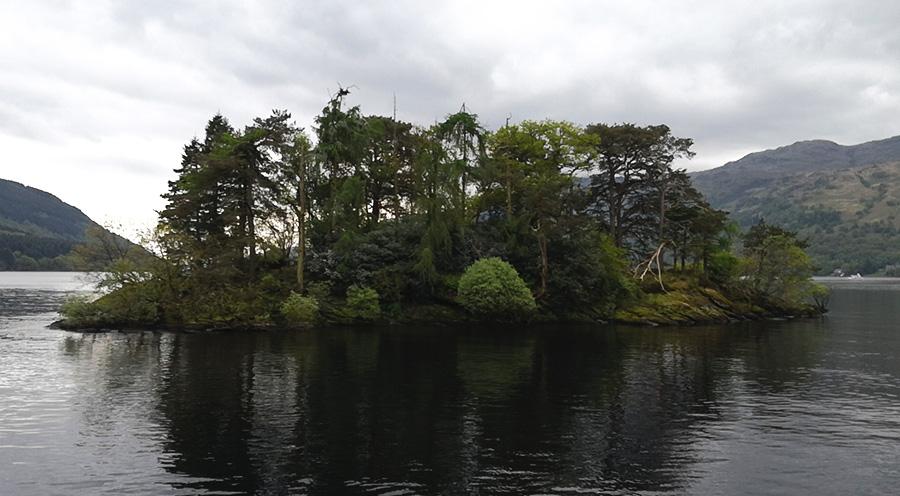 sensations-voyage-ecosse-loch-lomond-trossards-island