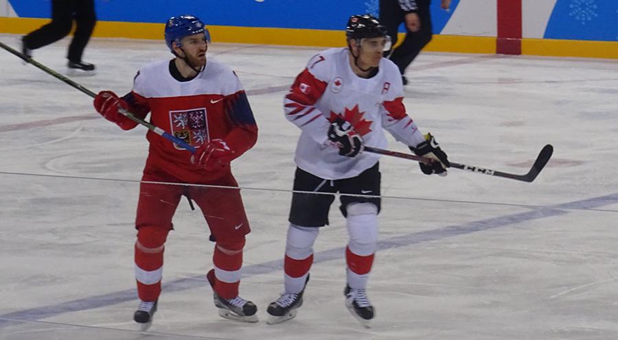 sensations voyage blog voyages coree du sud korea pyeongchang jeux olympiques hockey jo canada republique tcheque