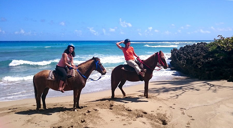 sensationsvoyage-sensations-voyage-experiences-bons-plans-top-10-république-dominicaine-que-faire-incotournables-equitation