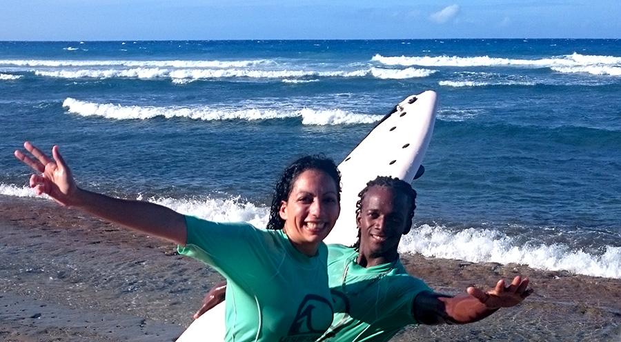 sensationsvoyage-sensations-voyage-experiences-bons-plans-top-10-république-dominicaine-que-faire-incotournables-surf