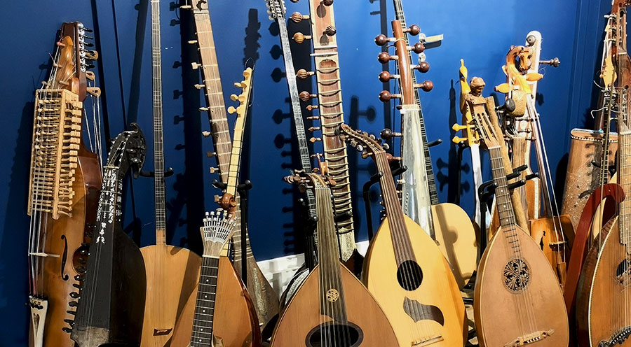 sensationsvoyage sensations voyage goodplanet fondation experiences bons plans paris musique