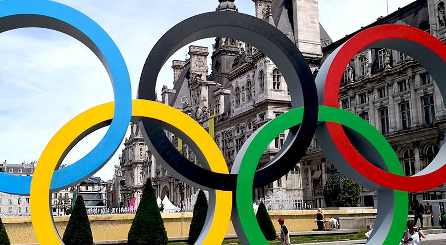 sensationsvoyage-sensations-voyage-journee-olympique-2018-paris-jo-4