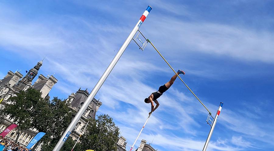 sensationsvoyage blog sensations voyage journée olympique 2018 paris stanley joseph perche saut