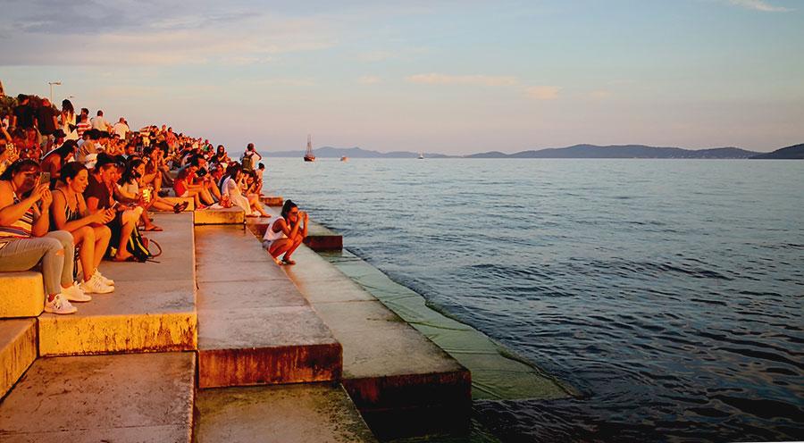 sensations-voyage-sensationsvoyage-croatia-sunset-zadar-orgues