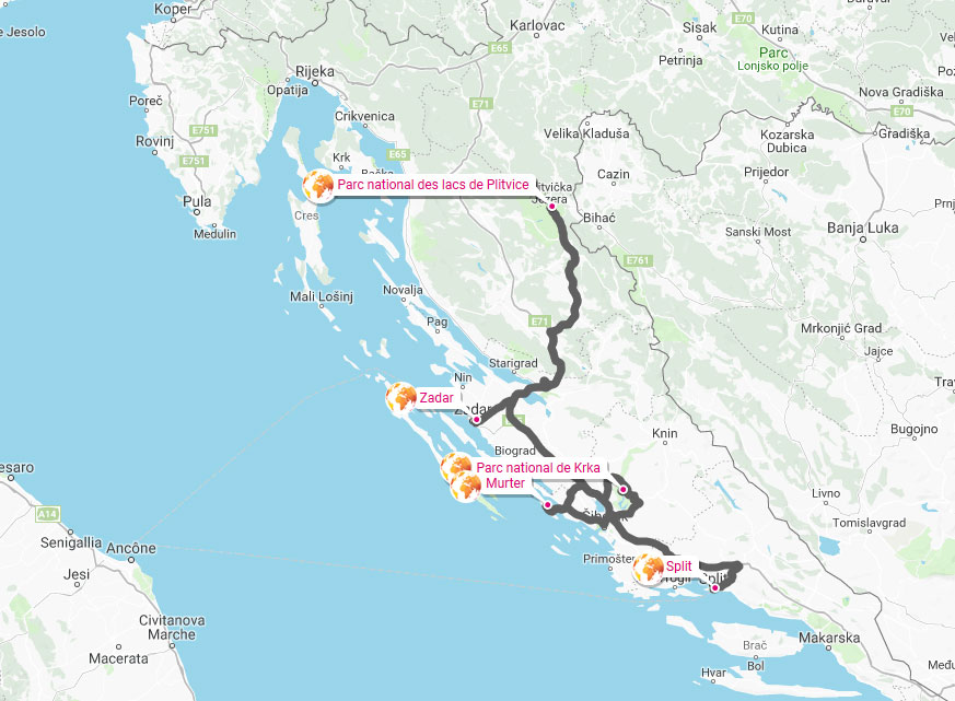 sensations-voyage-map-croatie-2