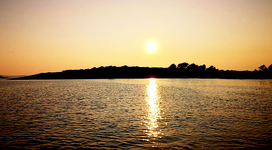 sensations-voyage-sensationsvoyage-croatia-dolphin-watch-pakostane-sunset-croatie-2-1