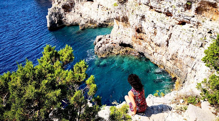 sensations-voyage-sensationsvoyage-croatia-kornati-island-national-park-skvertour-paaradise-cliff-2
