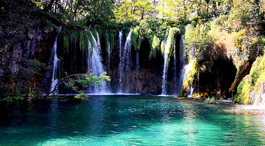 sensations-voyage-sensationsvoyage-croatia-plitvice-national-lake-cascade-4-1
