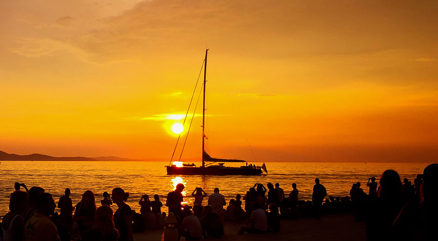 sensations-voyage-sensationsvoyage-croatia-sunset-zadar-orgue-coucher-de-soleil-sea-organ