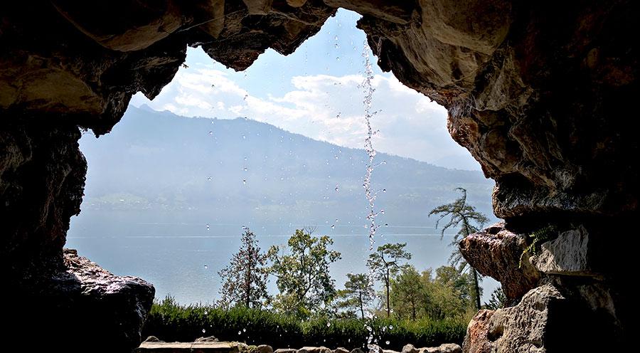 sensationsvoyage-sensations-voyage-bon-plan-bien-etre-suisse-saint-beeatus-grottes