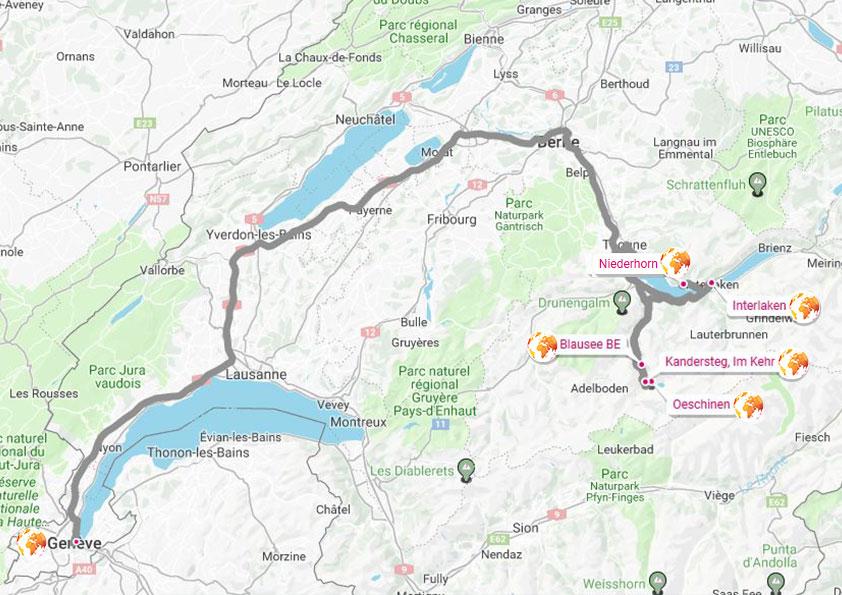 sensations-voyage-map-suisse