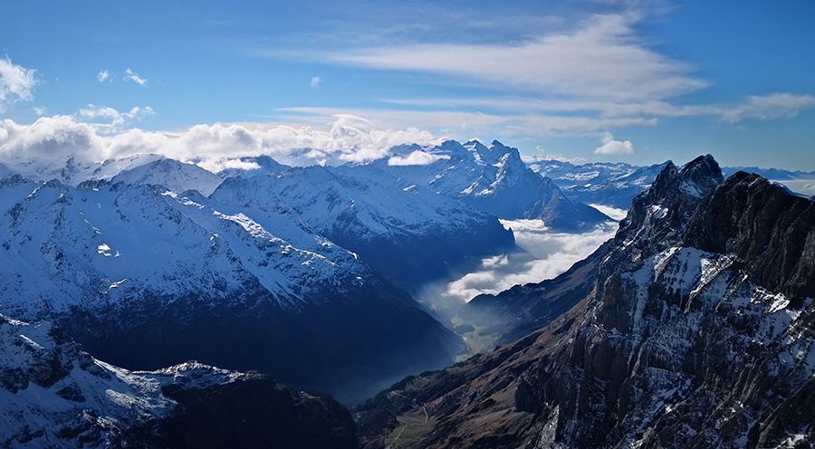 sensations-voyage-voyage-photos-suisse-lucerne-luzern-montagne-landscape-tiltis-summit-landscape-2