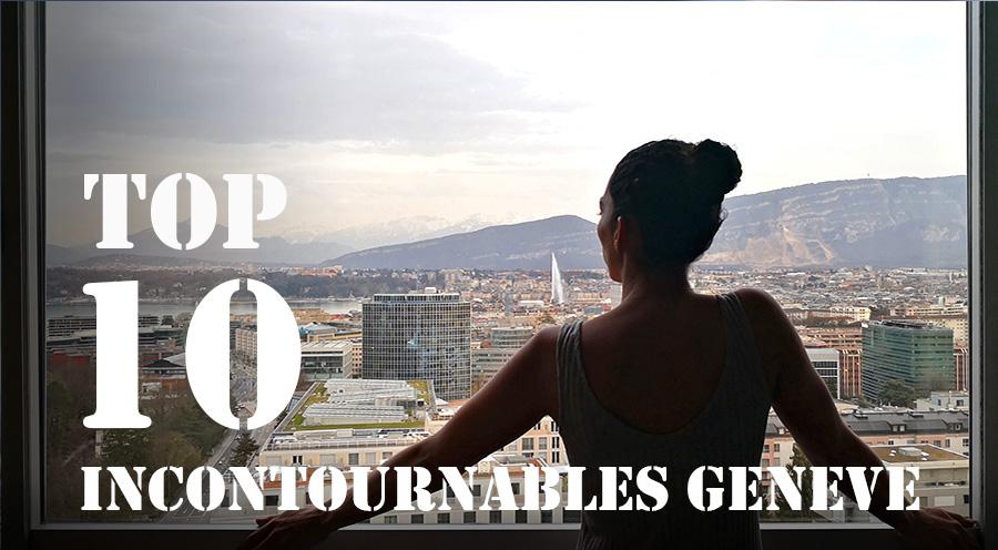 sensationsvoyage-sensations-voyage-experiences-bons-plans-top-10-incontournables-geneve-3