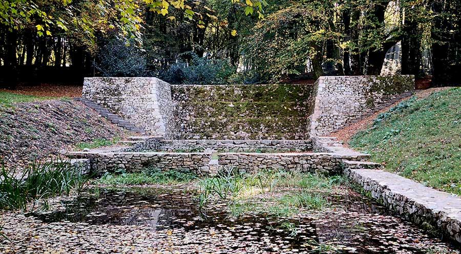 sensationsvoyage-sensations-voyage-morvan-bons-plans-bibracte-site-archeologique-france