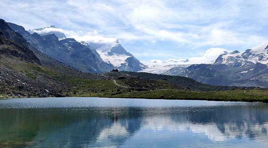 sensationsvoyage-sensations-voyage-photo-photos-zermatt-5-seenweg-randonnee-suisse-switerland