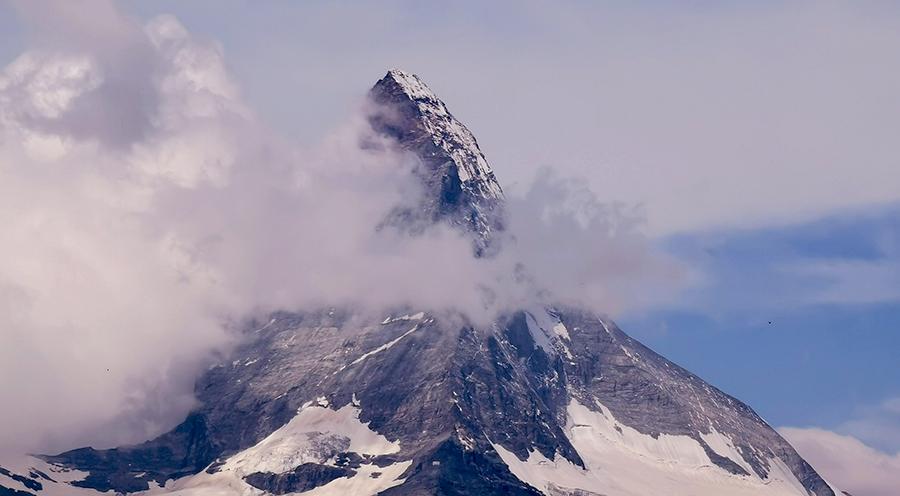 sensationsvoyage-sensations-voyage-photo-photos-zermatt-matterhorn-mont-cervin-suisse-switerland