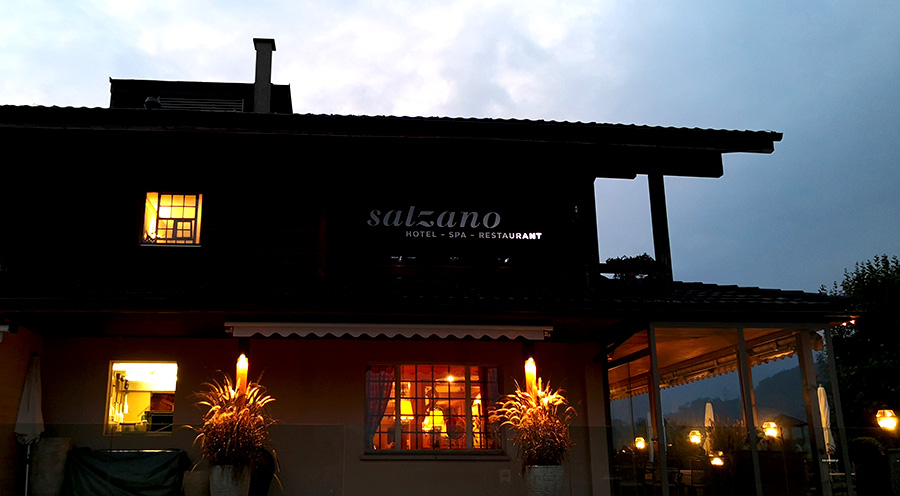 sensationsvoyage-sensations-voyage-suisse-bons-plans-hotel-spa-salzano-hotel