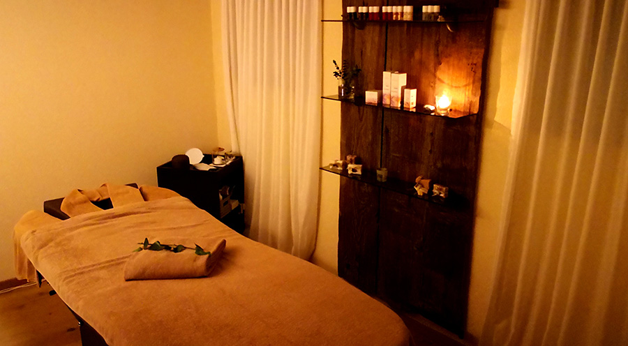sensationsvoyage-sensations-voyage-suisse-bons-plans-hotel-spa-salzano-massage