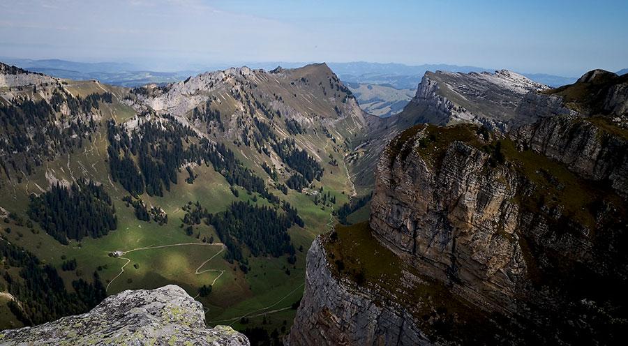 sensationsvoyage-sensations-voyage-suisse-montagne-niederhorn-paysages