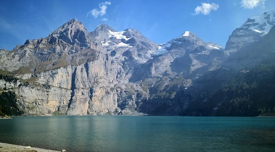 sensationsvoyage-sensations-voyage-suisse-montagne-oeschinen-lake-lac-interlaken-oberland