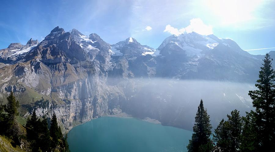 sensationsvoyage-sensations-voyage-suisse-montagne-oeschinen-summit-lac