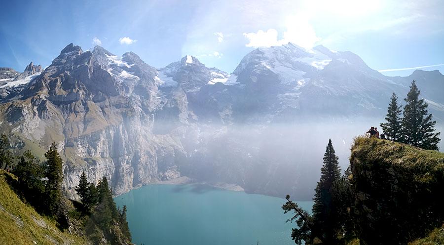 sensationsvoyage-sensations-voyage-suisse-montagne-rando-boucle-oeschinen-see--interlaken