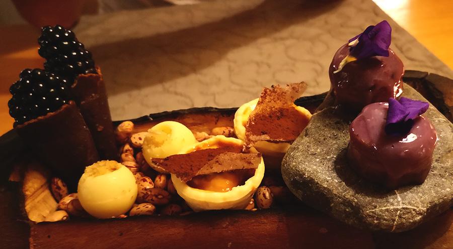 sensationsvoyage-sensations-voyage-suisse-resto-gastro-salzano-hotel-restaurant