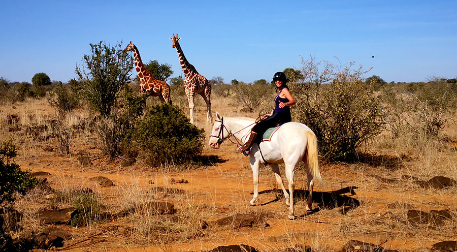 sensations-voyage-album-photos-kenya-ridding-safari-sosian-giraffes-laikipia-2