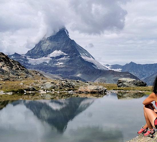 sensationsvoyage_photos_gornergrat_riffelsee_suisse_riffelapls_zermatt_mont_cervin_matterhorn_lake_sam