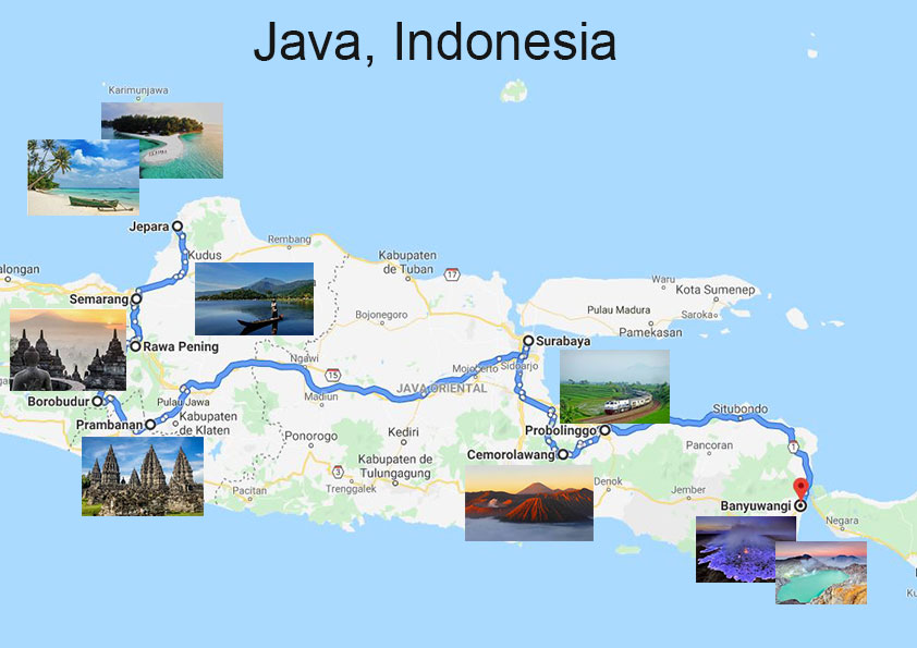 sensations-voyage-map-java-indonesia-indonesie-carte-touristique