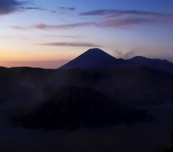 sensations-voyage-voyages-java_indonesie_bromo_vignette