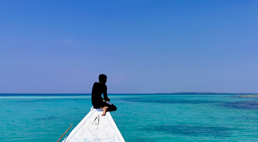 sensations_voyage_photos_indonesie_java_karimunjawa_islands_turquoise