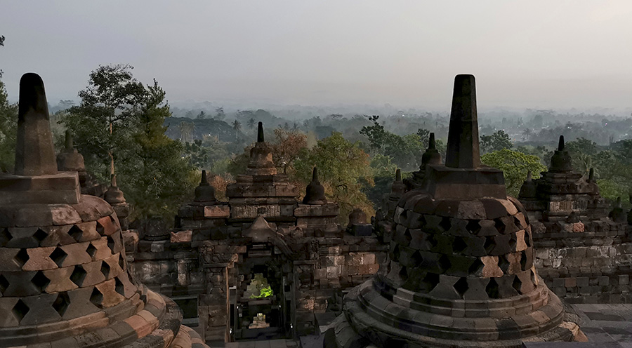 sensations_voyage_photos_java_yogyakarta_borobudur_sunrise