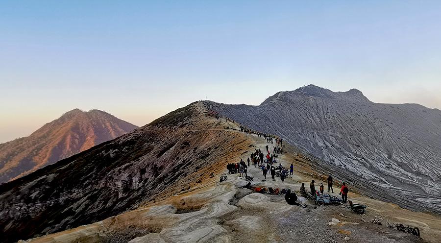 sensations_voyage_photos_kawah_ijen_volcan_paysage