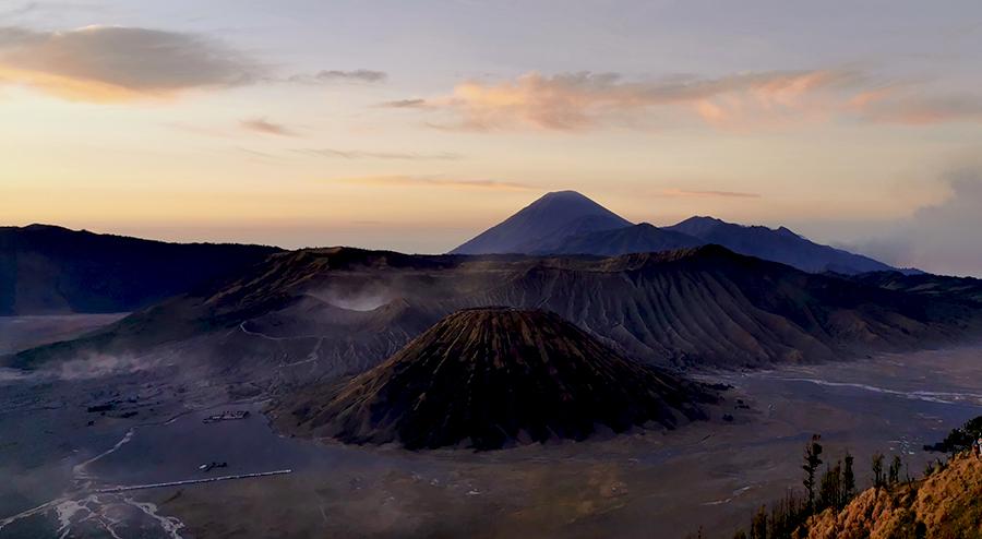 sensations_voyage_photos_kawah_ijen_volcan_paysage_sunrise-2