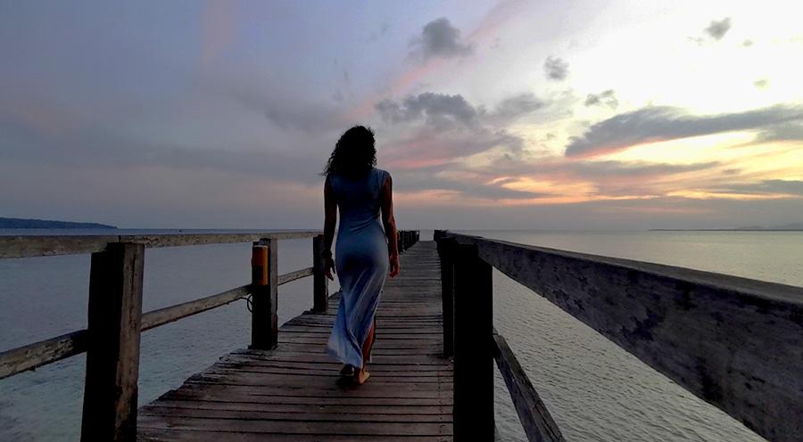sensations_voyage_photos_boat_menjangan_bali_ponton_nusa_bay