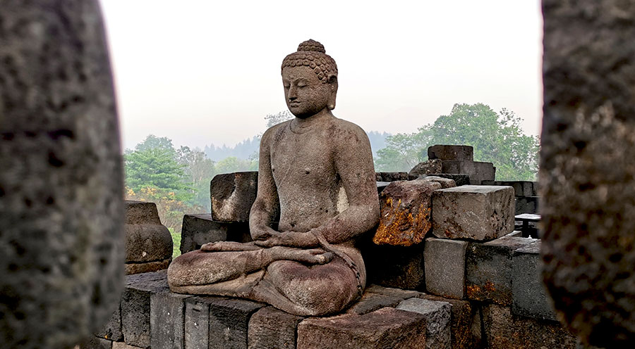 sensations_voyage_photos_java_yogyakarta_borobudur_temple-buddha