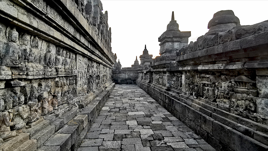 sensations_voyage_photos_java_yogyakarta_borobudur_temple