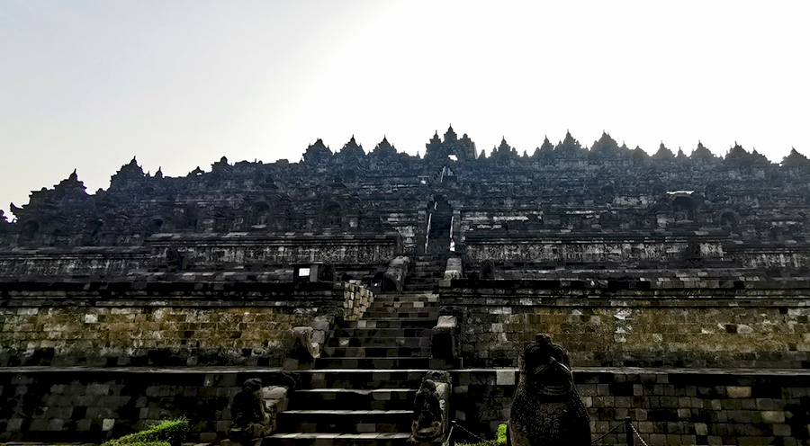 sensations_voyage_photos_java_yogyakarta_borobudur_temple_bouddhiste