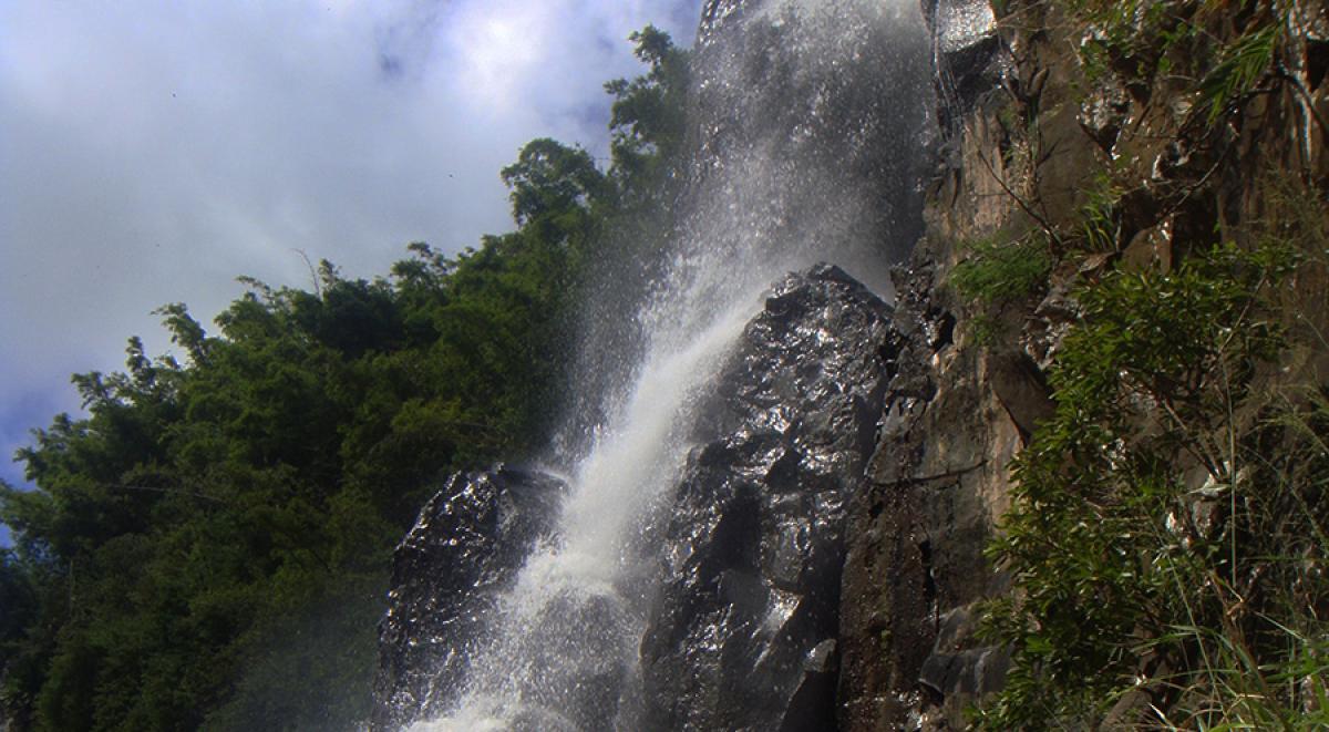 sensations-voyages-voyage-photos-reunion-cascade-niagara-3