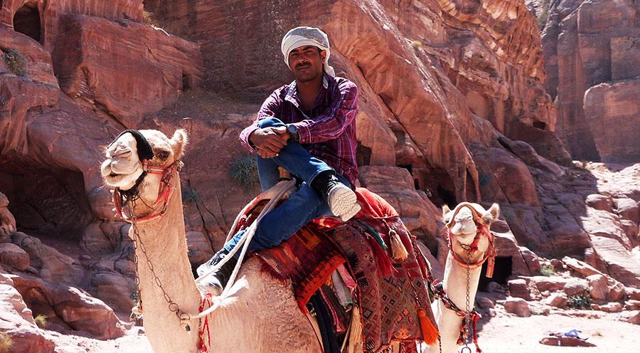 sensationsvoyage-sensations-voyage-jordanie-jordan-photos-petra-camels-bedouin