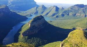 sensations-voyage-afriquedusud-blyderivercanyon-three-rondavels