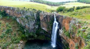 sensations-voyage-afriquedusud-cascade
