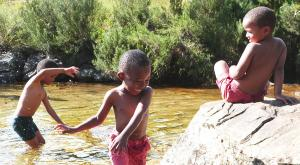 sensations-voyage-afriquedusud-johannesburg-kids
