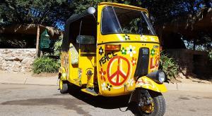 sensations-voyage-afriquedusud-johannesburg-tuktuk