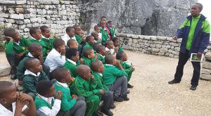 sensations-voyage-afriquedusud-macmac-school